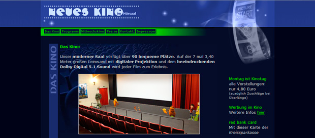 kino schleiz